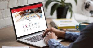 E-Fatura, E-İrsaliye, E-Müstahsil Makbuzu ve E-Bilet Uygulamalarında Yeni Dönem